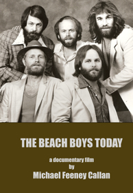 Beach_Boys_Documentary-MFC