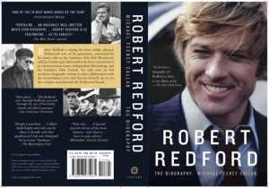 REDFORD_COVER2