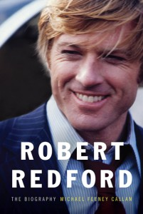 Redford_Call_small