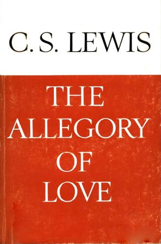 allegory-of-love-cs-lewis-1976-reprint