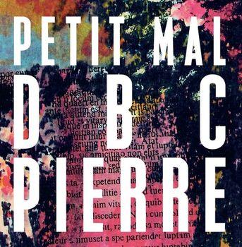 dbc_pierre_petit_mal