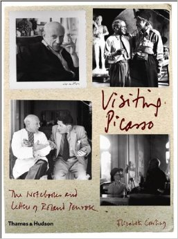 visiting_picasso_
