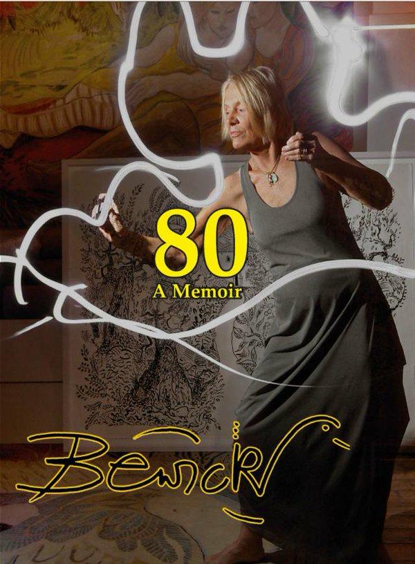 80 PAULINE BEWICK