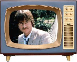 Shoestring- 50's TV