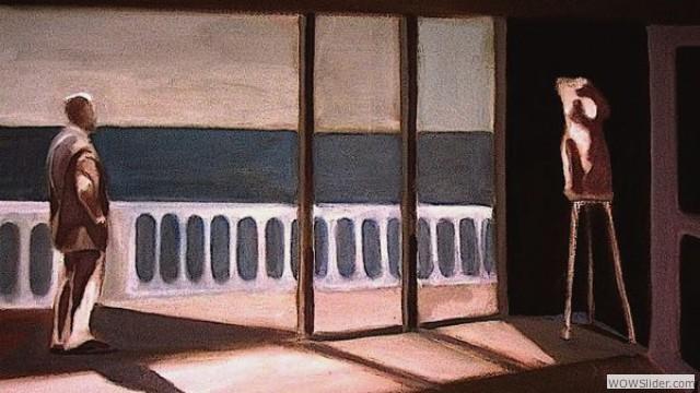 MFC Art - Matisse